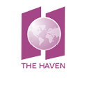 The Haven Nation MM
